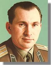как умер космонавт беляев павел иванович