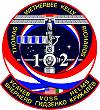 http://www.astronaut.ru/patches/sts102_s.jpg
